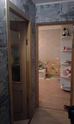 Продам отличную комнату недорого Амундсена,71