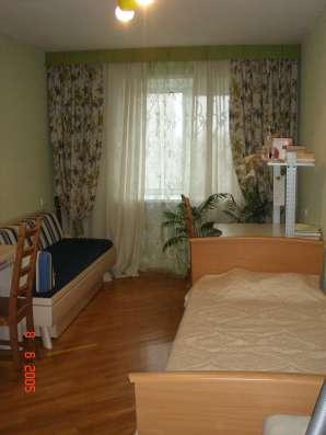 Продаю 2х комнатную на ул. Чайковского, 25а в Владимире Фото 5