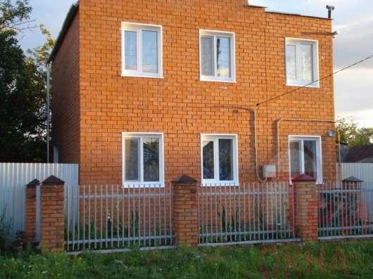 100% качественные окна, надежные двери, балконы и обшивка!