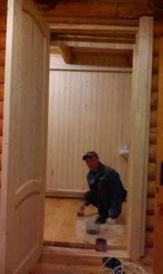 Строительство, каркасный дом, производство сип панелей