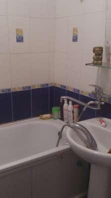 В Кропоткине в МКР-1 3-комнатная квартира 61,8 кв.м. 2\5 в в Краснодаре Фото 2