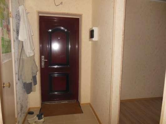 Однокомнатная квартира в Краснодаре Фото 3