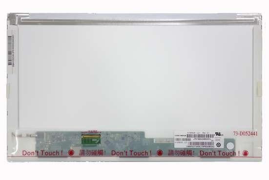 Матрица для ноутбука N156BGE-L21
