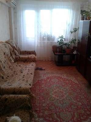 Продам 3х комнатную квартиру. В Жилгородке