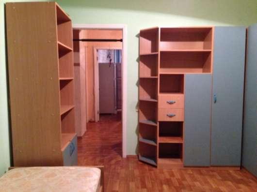 Продам трехкомнтную квартиру в Алматы Фото 2