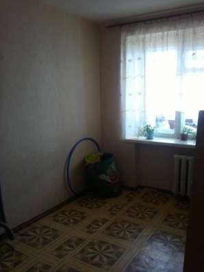 Продается 4-к квартира, Ангарская д.50 в Екатеринбурге Фото 2