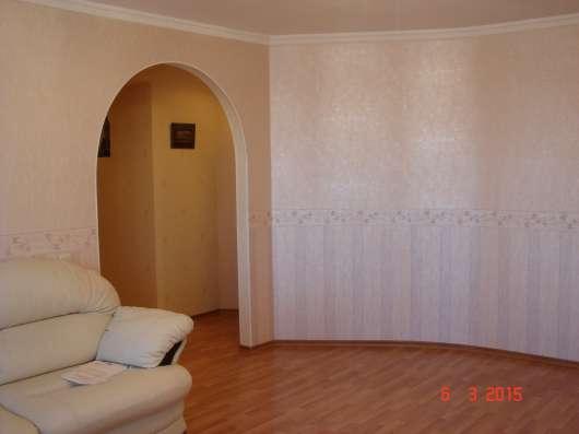Продаю 3х комнатную квартиру на пр-те Ленина