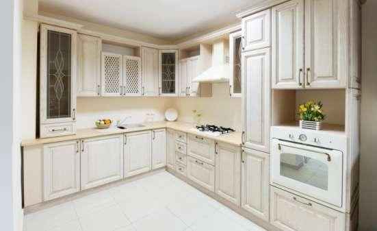 кухня в г. Минск Фото 2