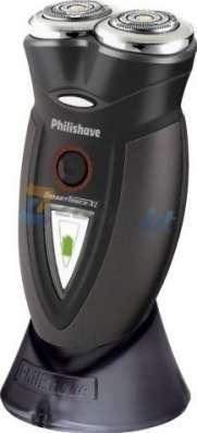Электробритва Philips HQ 9070 в Уфе Фото 1