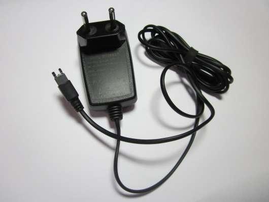 Зарядка Sony Ericsson, 100