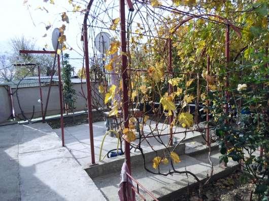 Продам жилой дом в Мисхоре дешево г.Ялта в г. Киев Фото 4
