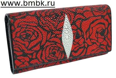 Кожгалантерея, портмоне, кошельки, сумки, ремни, портфели. в Москве Фото 4