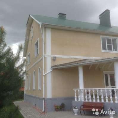 дом должен быть надежным в Туле Фото 3