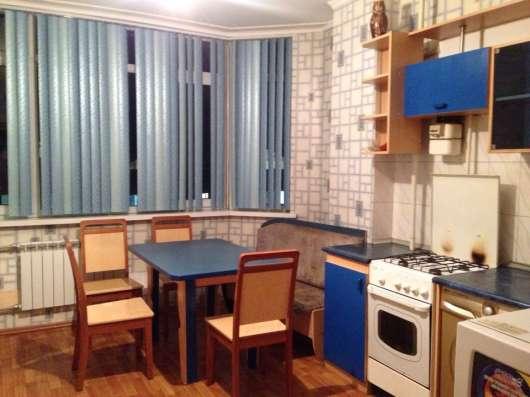 Продам трехкомнтную квартиру в Алматы Фото 4