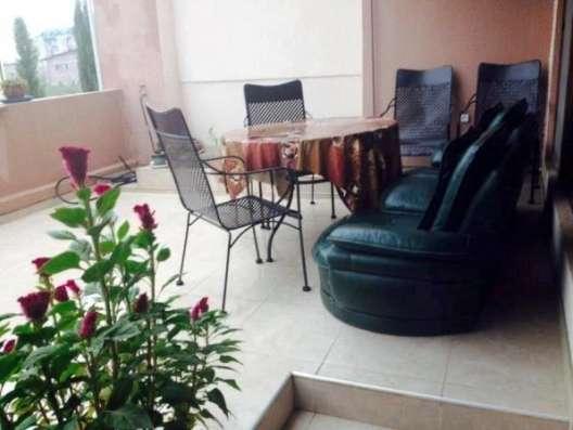 sadaiotsia 2 -etl chastni dom в г. Тбилиси Фото 3