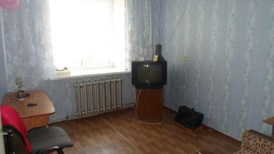 Продам 4-к квартиру на ВИЗе