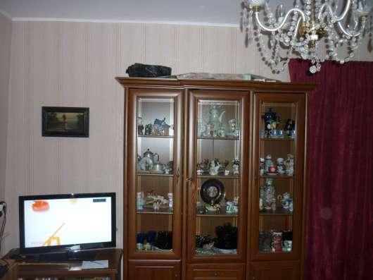 Продам дом в центре Таганрога Фото 4