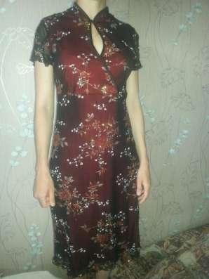 Вечерние платья напрокат в Уфе Фото 6