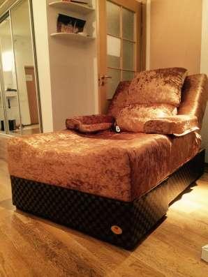 Кресло в Москве Фото 3