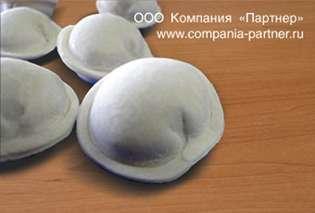 Пельменный аппарат АП-07 в Омске Фото 4