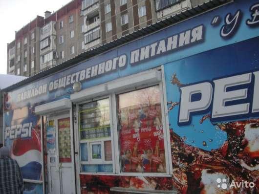 Миасс. Готовый бизнес. Магазин,  ул. Жуковского