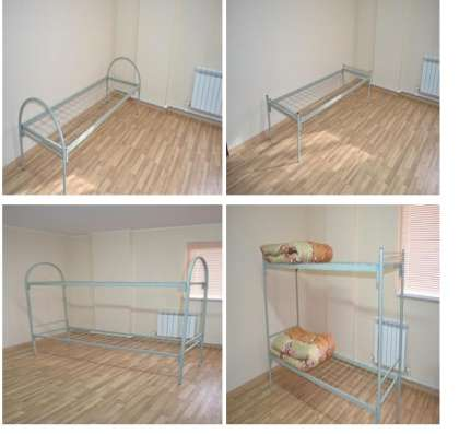Продаю кровати