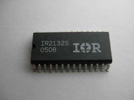 продажа электронных компонентов из Шэньчжэня