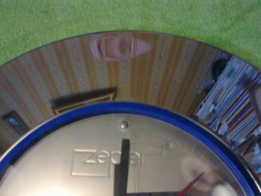 Цептер часы электронные для кухни