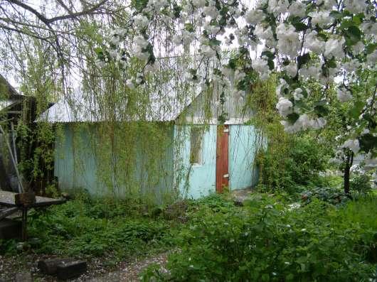 Продам Дом ул.Козлова