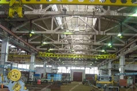 5494 кв завод металлоконструкций продажа в Арзамасе Фото 1