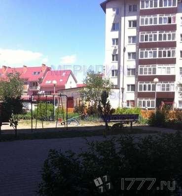 Квартира в новом кирпичном доме с мебелью! в Ставрополе Фото 2