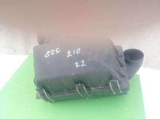 Корпус воздушного фильтра Мерседес w210 (E)