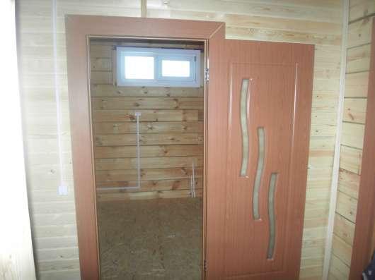 Продам дом в Иркутске Фото 3