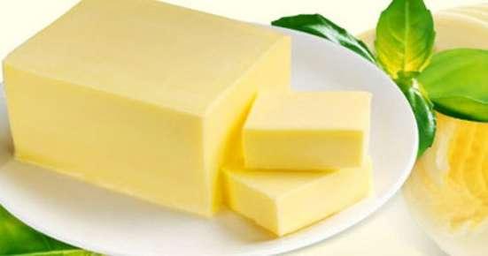 Натуральное,вкусное сливочное масло.Самовывоз до 10 кг.Фасов