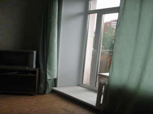сдам 2-хкомн квартиру в центре-улКирова