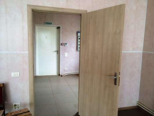 сдаем в аренду:Новое Отдельно стоящее здание135кв.м. в Челябинске Фото 3