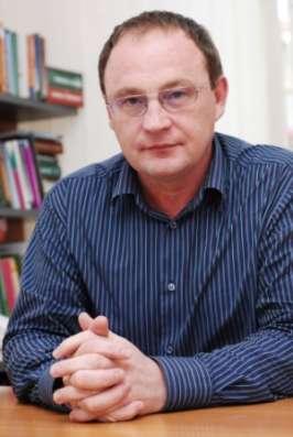Ваш семейный (личный) адвокат в Екатеринбурге