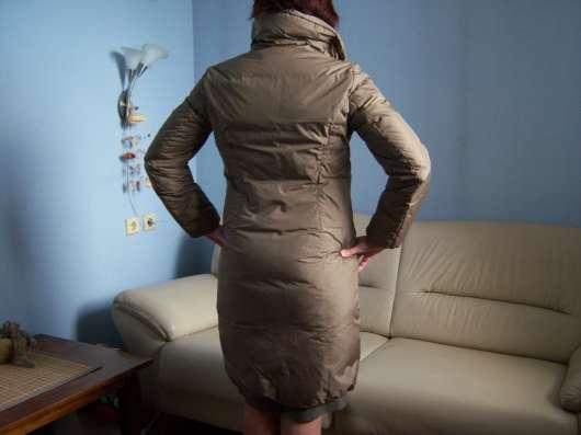 Пуховик в Архангельске Фото 3