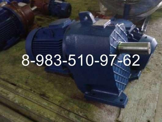 Мотор- редукторы 1МЦ2С-100 -71.