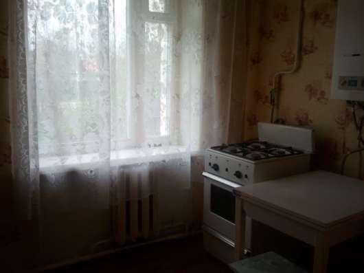 Продам 1-кв.с.Черкизово ул.Советская