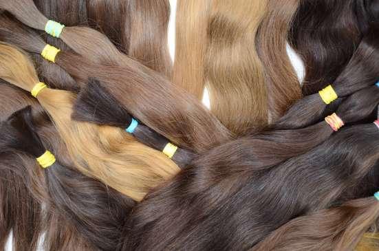 Куплю волосы славянские постоянно дорого