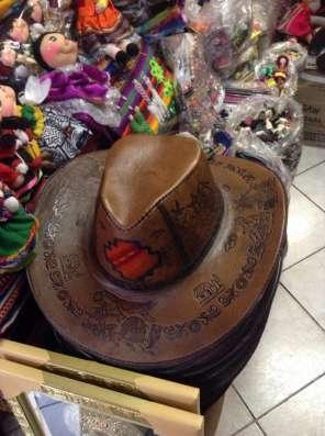 Поставки товаров из Перу в Москве Фото 2