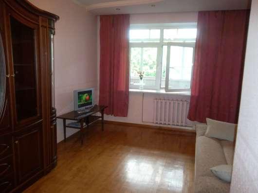Продаю 1но комнатную квартиру на пр-те Ленина в Владимире Фото 4