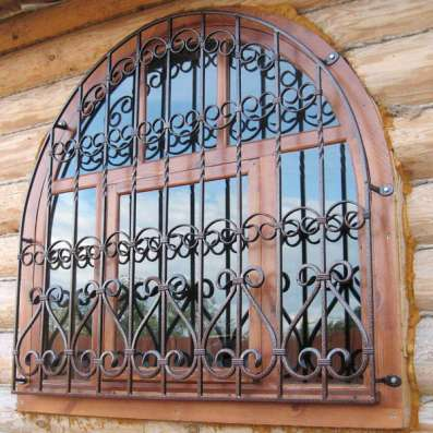 Мебель по Вашему проекту в Москве Фото 2