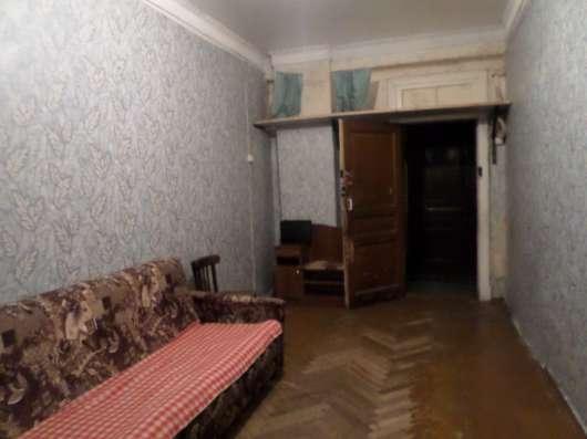 Сдам комнату в центре. в Санкт-Петербурге Фото 2