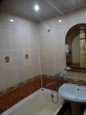 Двухкомнатная квартира в центре г. Дмитрова продается