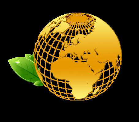 Мазут топочный М-100 ГОСТ 5 вид сера-2,5%, 6 вид-серы-3%, 7