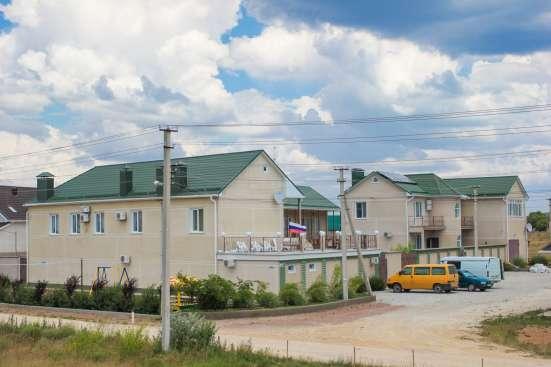 Бархатный сезон в Крыму.Евпатория. в Санкт-Петербурге Фото 2