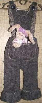 Детская одежда шапочка роз-фиолет новорожд малышке 0-3 6-9 м в Москве Фото 5