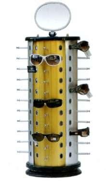 Продам очки (+ и -) в Москве Фото 2